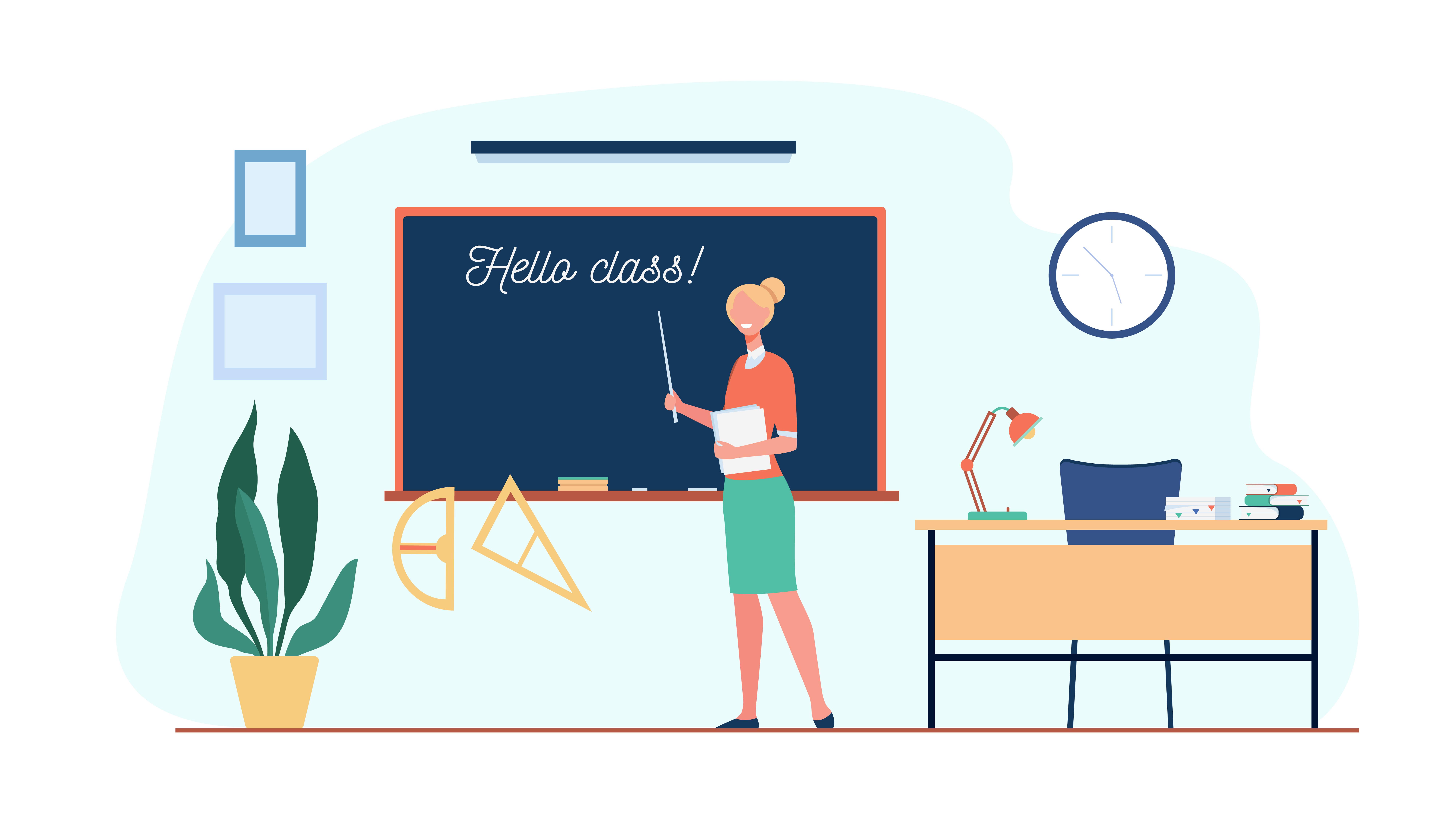 ทนศ 421 การฝึกประสบการณ์การจัดการเรียนรู้เทคโนโลยีระหว่างเรียน  (2/63)