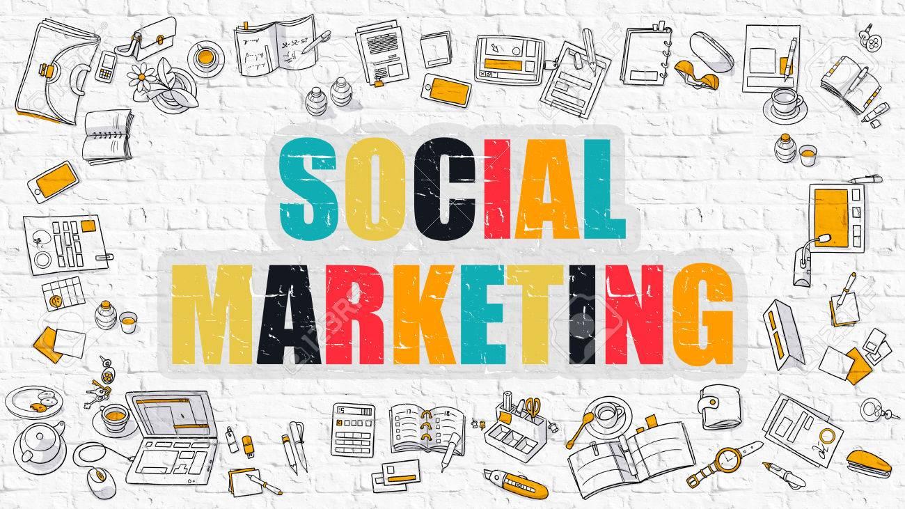 HPX334 Social Health Marketing 1/64