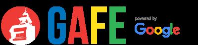 GAFE001 : Online Collaboration using Google Apps