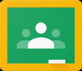 GAFE003 : Google Classroom