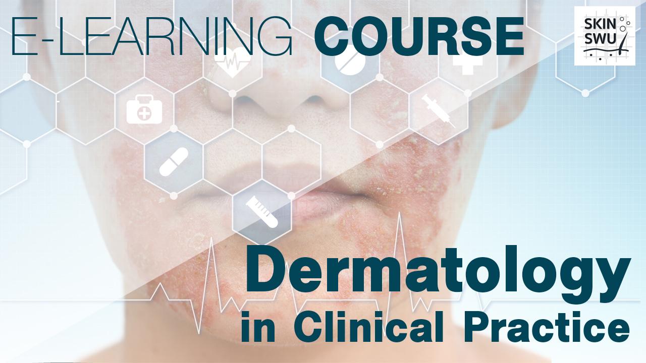Dermatology Online Course